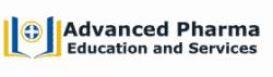 Advanced Pharma Education & Services